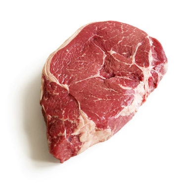 Sirloin Steak –...
